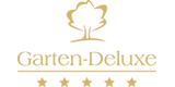 Garten-Deluxe GmbH