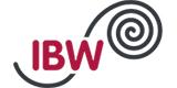 IWB Individuell Betreutes Wohnen für Psychiatrieerfahrene e.V.