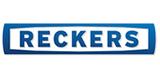 Hermann Reckers GmbH & Co. KG