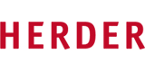 Herder GmbH