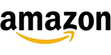 Amazon DEU E5 Transport GmbH