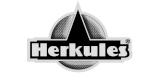 Herkules Motor GmbH & Co. KG