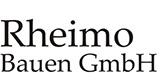 Rheimo Bauen GmbH