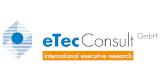 via eTec Consult GmbH
