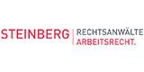 Steinberg Rechtsanwälte