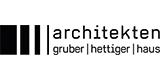 Architekten gruber + hettiger