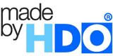 HDO Service GmbH
