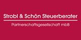 Strobl & Schön Steuerberater Partnerschaftsgesellschaft mbB