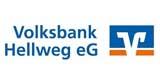 Volksbank Hellweg eG