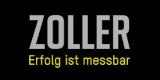 E. Zoller GmbH & Co. KG