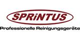 SPRiNTUS GmbH