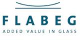 FLABEG Automotive Germany GmbH