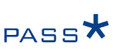 PASS GmbH & Co. KG