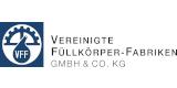 VEREINIGTE FÜLLKÖRPER-FABRIKEN GmbH & Co. KG