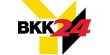BKK24