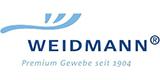 Weidmann GmbH