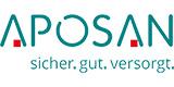 APOSAN GmbH