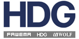 HDG Verpackungsmaschinen GmbH