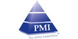 ProMak Immobilien Vermittlungs GmbH