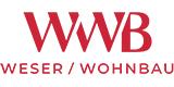 WWB Weser-Wohnbau Holding GmbH & Co. KG