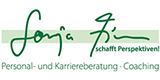 Calwer Stadtmarketing GmbH über Sonja Finn Personal- und Karriereberatung, Coaching