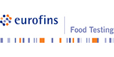 Eurofins Dr. Specht International Gmbh