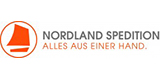 Nordland Spedition GmbH
