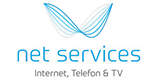 net services GmbH & Co. KG