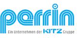 Perrin GmbH