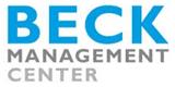 Schulstiftung der Erzdiözese Freiburg über Beck Management Center GmbH