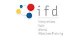 Integrationsfachdienst München-Freising gGmbH