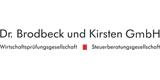 Dr. Brodbeck und Kirsten GmbH