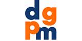 Deutsche Gesellschaft für Psychosomatische Medizin und ärztliche Psychotherapie (DGPM) e.V.