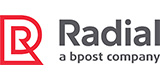 Radial Fulfillment GmbH