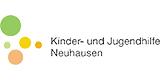 Kinder- und Jugendhilfe Neuhausen auf den Fildern