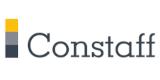 Constaff GmbH