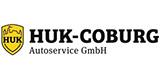 HUK-Coburg Autoservice GmbH
