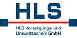 HLS Versorgungs- u. Umwelttechnik GmbH